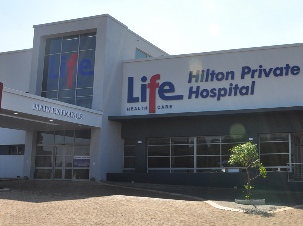 Life_Hilton_Private_Hospital-Front_Building_IMG_1