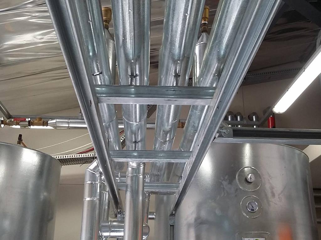 Matatiele-Prison-3000ltr-Hot-Water-Storage-Vessel
