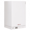 VITOPEND 100-W wall hanging boiler