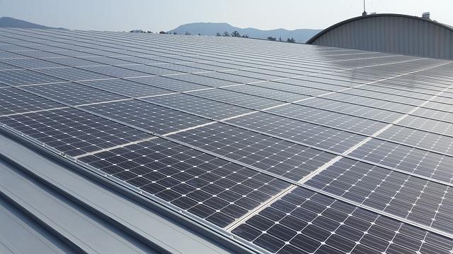 impact of covid-19 on renewable energy